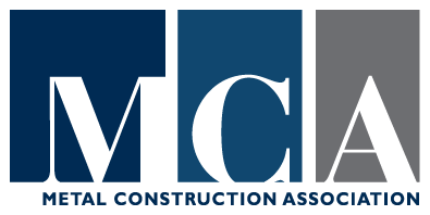 Comprehensive marketing and advertising plan earns top for Mca construction